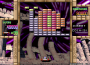 archivio_dvg_04:arkanoid_returns_-_round8.png