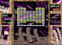 archivio_dvg_04:arkanoid_returns_-_round9.png