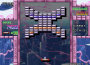 archivio_dvg_04:arkanoid_returns_-_round10.png