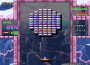 archivio_dvg_04:arkanoid_returns_-_round11.png