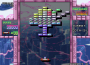 archivio_dvg_04:arkanoid_returns_-_round12.png