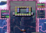 archivio_dvg_04:arkanoid_returns_-_round13.png