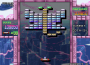 archivio_dvg_04:arkanoid_returns_-_round14.png