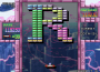 archivio_dvg_04:arkanoid_returns_-_round15.png