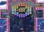 archivio_dvg_04:arkanoid_returns_-_round16.png