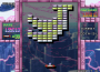 archivio_dvg_04:arkanoid_returns_-_round17.png