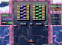 archivio_dvg_04:arkanoid_returns_-_round18.png