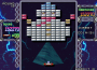 archivio_dvg_04:arkanoid_returns_-_round19.png