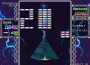 archivio_dvg_04:arkanoid_returns_-_round20.png