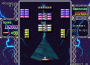 archivio_dvg_04:arkanoid_returns_-_round21.png
