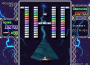 archivio_dvg_04:arkanoid_returns_-_round22.png