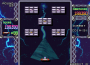 archivio_dvg_04:arkanoid_returns_-_round23.png