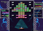 archivio_dvg_04:arkanoid_returns_-_round24.png