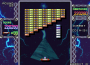 archivio_dvg_04:arkanoid_returns_-_round25.png