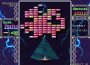 archivio_dvg_04:arkanoid_returns_-_round26.png