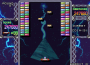 archivio_dvg_04:arkanoid_returns_-_round27.png