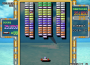 archivio_dvg_04:arkanoid_returns_-_round28.png