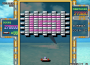 archivio_dvg_04:arkanoid_returns_-_round29.png