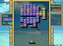 archivio_dvg_04:arkanoid_returns_-_round31.png