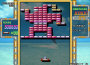 archivio_dvg_04:arkanoid_returns_-_round32.png