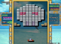 archivio_dvg_04:arkanoid_returns_-_round34.png