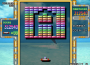 archivio_dvg_04:arkanoid_returns_-_round33.png