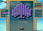 archivio_dvg_04:arkanoid_returns_-_round35.png