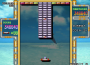archivio_dvg_04:arkanoid_returns_-_round36.png