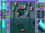 archivio_dvg_04:arkanoid_returns_-_round37.png