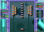 archivio_dvg_04:arkanoid_returns_-_round38.png