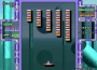 archivio_dvg_04:arkanoid_returns_-_round39.png
