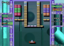archivio_dvg_04:arkanoid_returns_-_round40.png