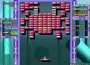 archivio_dvg_04:arkanoid_returns_-_round42.png