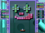 archivio_dvg_04:arkanoid_returns_-_round43.png