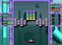 archivio_dvg_04:arkanoid_returns_-_round44.png