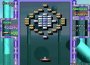 archivio_dvg_04:arkanoid_returns_-_round45.png