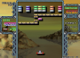 archivio_dvg_04:arkanoid_returns_-_round48.png