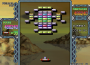 archivio_dvg_04:arkanoid_returns_-_round49.png