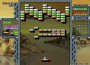 archivio_dvg_04:arkanoid_returns_-_round50.png