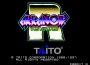 archivio_dvg_04:arkanoid_returns_-_intro9.png