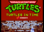 dicembre09:teenage_mutant_hero_turtles_-_turtles_in_time_title.png