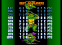 dicembre09:teenage_mutant_ninja_turtles_-_turtles_in_time_scores.png