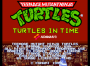 dicembre09:teenage_mutant_ninja_turtles_-_turtles_in_time_title.png