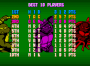 dicembre09:teenage_mutant_ninja_turtles_scores.png