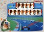 febbraio11:pole_position_flyer.png