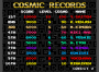 gennaio10:cosmo_gang_the_puzzle_scores.png