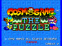 gennaio10:cosmo_gang_the_puzzle_title.png