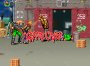 marzo09:crime_fighters_2_gameover_1_.png
