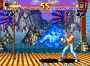 marzo11:fatal_fury_2_-_0000_ct.png