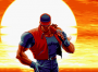 marzo11:fatal_fury_3_-_wallpaper.png
